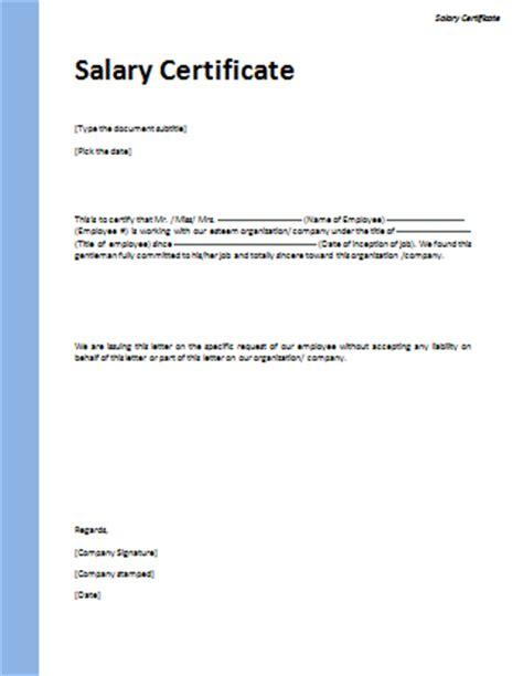 Retail Cashier Sample Cover Letter - Free Sample Letter