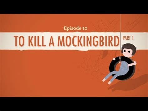 How to kill a mockingbird literary analysis